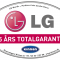 LG Nordic Prestige 9