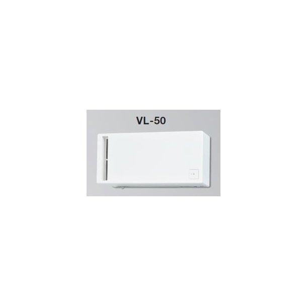 Mini Ventilation Mitsubishi Lossnay VL 50