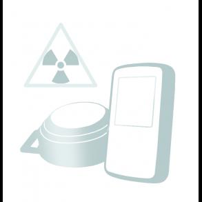 Radonmåling