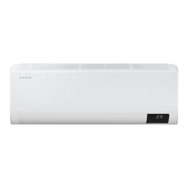 Samsung Windfree Comfort 2020 model med R32 AR18TXFCAWKNEU + AR18TXFCAWKXEU
