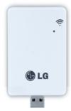 LG WIFI modul